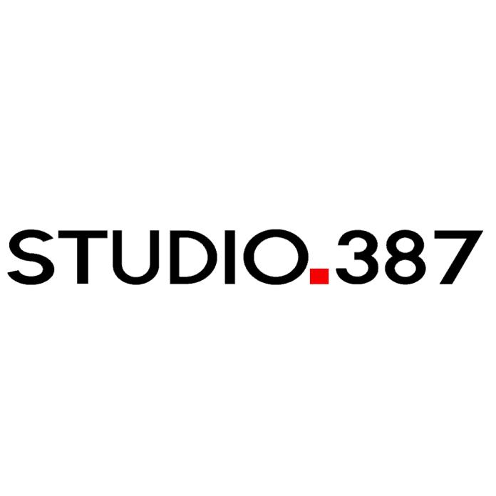 Pozitivan primjer u BiH / Studio387 proširuje kapacitete i pruža nove prilike!