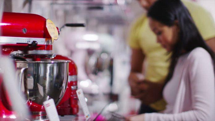 Kako da otvorite prodavnicu kuhinjske opreme (UPUTSTVO)
