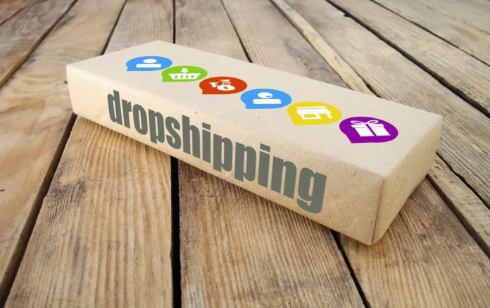 Kako početi dropshipping