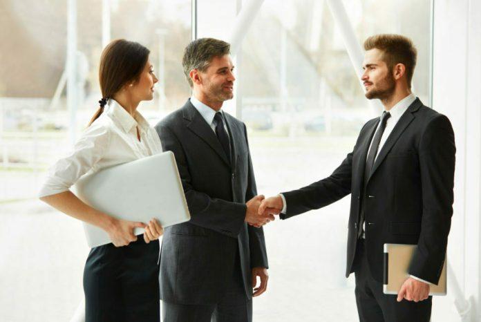 Kako se pravilno odjenuti za posao ?!
