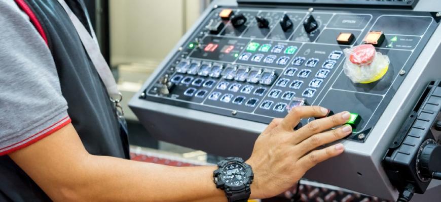 Firma KGL iz Novog Travnika traži CNC programera