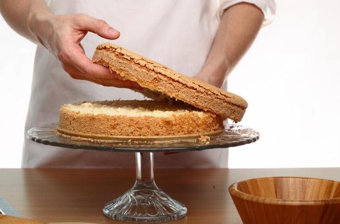 Kako započeti biznis pravljenja svadbenih torti (VIDEO UPUTSTVO)