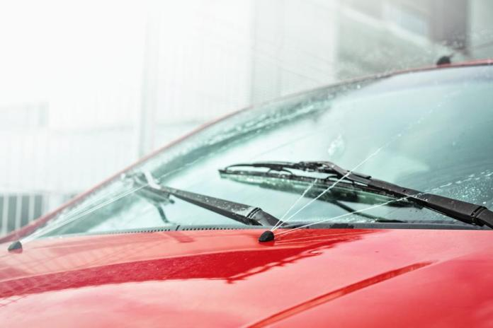 BIHAMK: Od nedjelje  obavezna zimska oprema, pripremite svoje auto