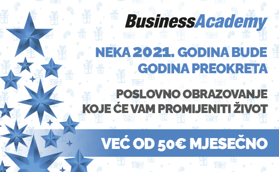 BusinessAcademy