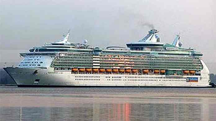 zarada na brodu rad na brodu
