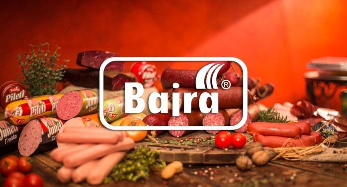 Oglas za posao u Bajri