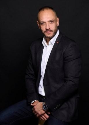 Franck s domaćom proizvodnjom i u izazovnoj godini doprinosi bh privredi