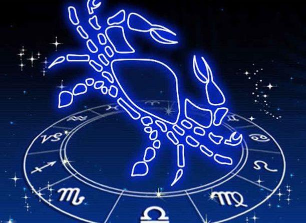 poslovni horoskop rak