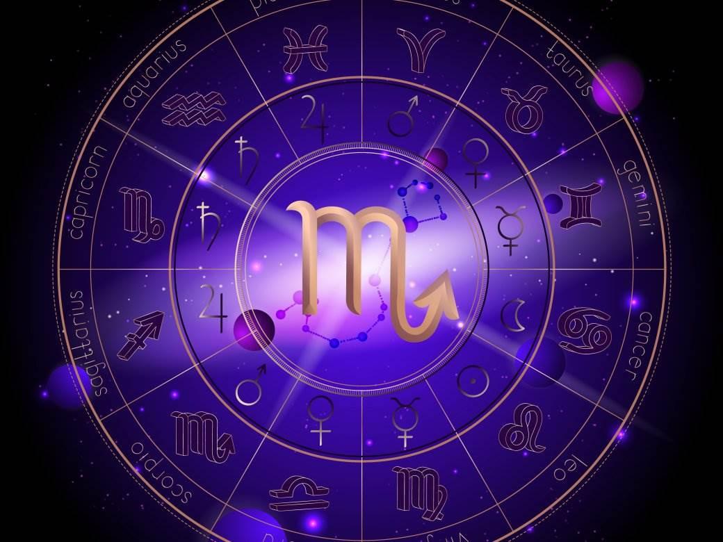 poslovni horoskop škorpija