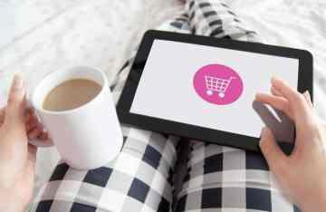Šta je Online Prodaja?