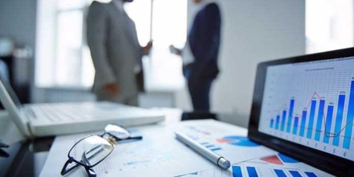 Kako registrovati firmu