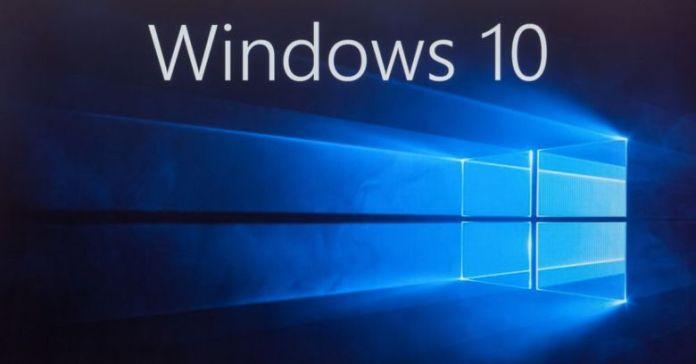 Microsoft uvodi velike promjene