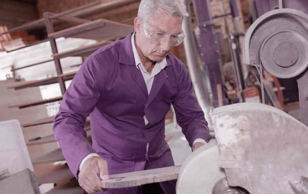 PRILIKA ZA POSAO / Potrebno više radnika u oblasti obrade kamena