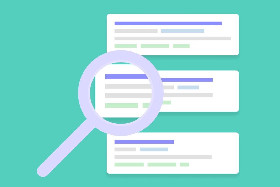 10 SEO faktora za rangiranje web stranice