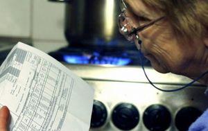 Отличия субсидии субвенции дотации