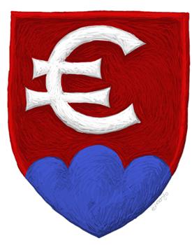 euro-okupacna-mena