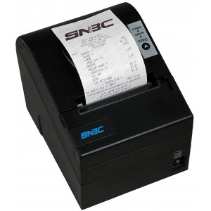 nscb u80 1
