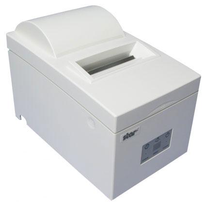 sp500 white