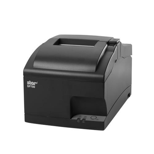 printer star sp742bti 1