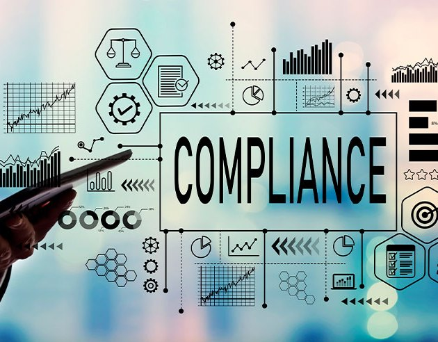 Sistemas de Compliance