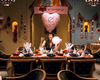 10 Ideas For Restaurant Promotion On Valentines Day POS