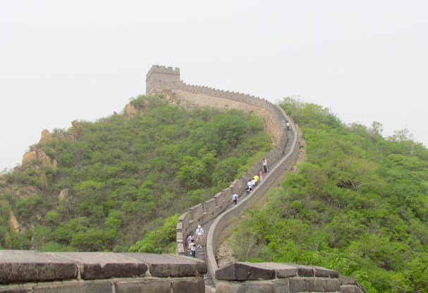 Great Wall - 1.jpg