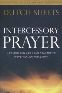 intercessory-prayer