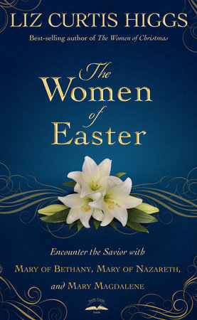 women-of-easter
