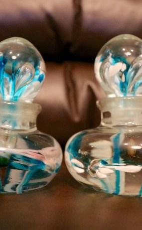 perfume-bottles-1