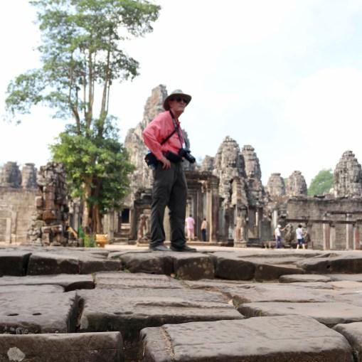 Keith-Angkor Wat 2 - 1