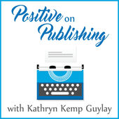 Positive on publishing