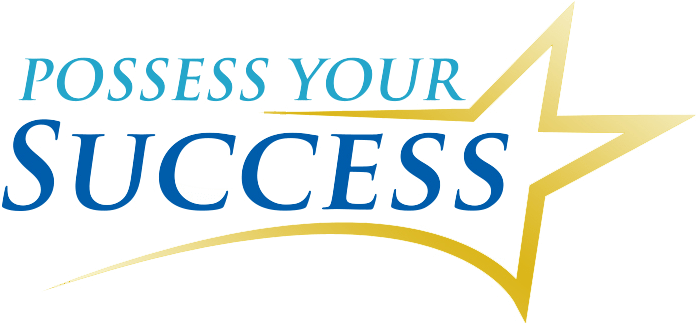 Possess Your Success