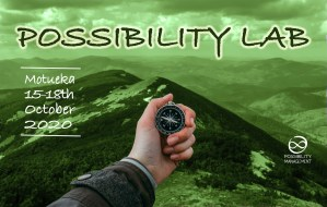 Possibility Lab New Zealand