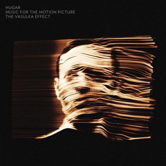 Hugar – The Vasulka Effect Music for the Motion Picture