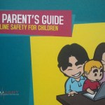 A Parent's Guide: Online Safety for Children