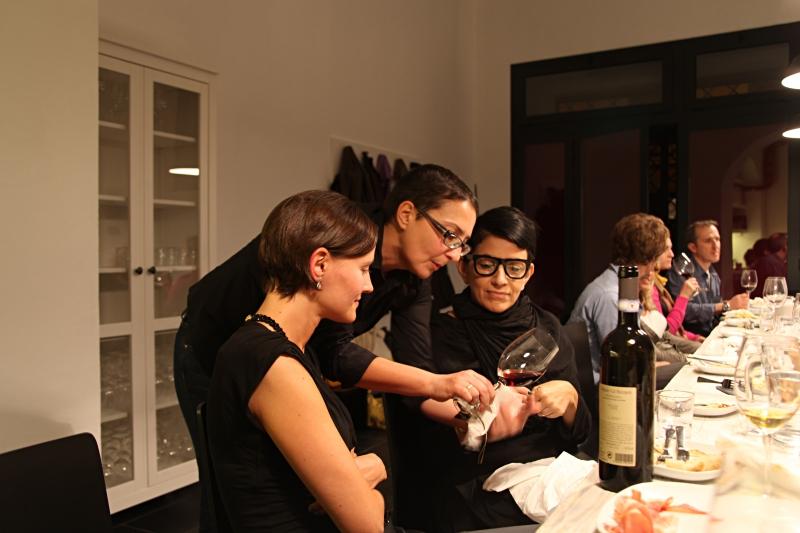 degustação-vinhos-italianos