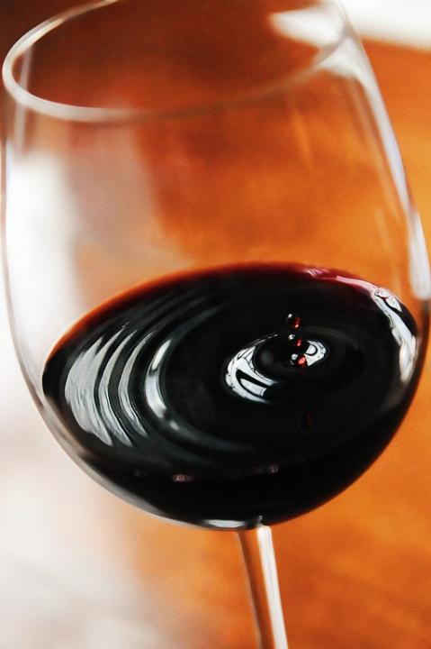 vinho-tinto-italiano