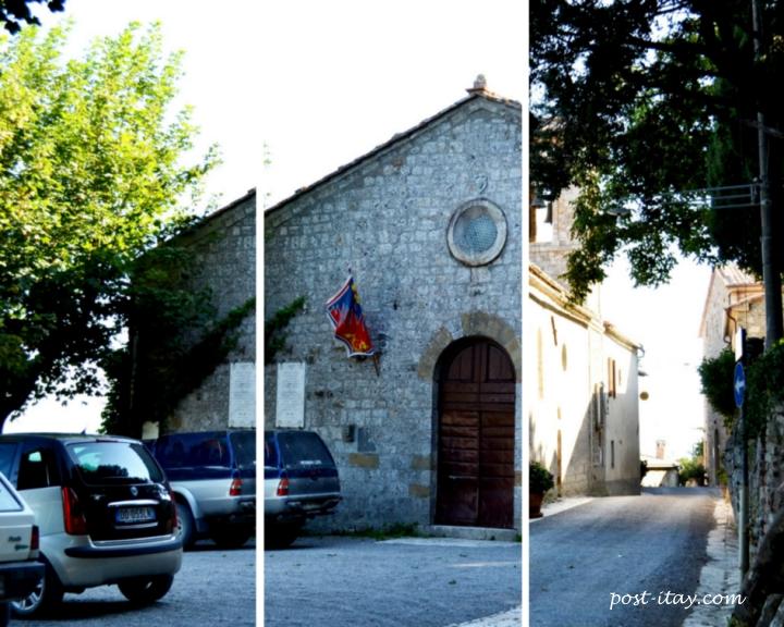 burgo-toscano-castiglioncello