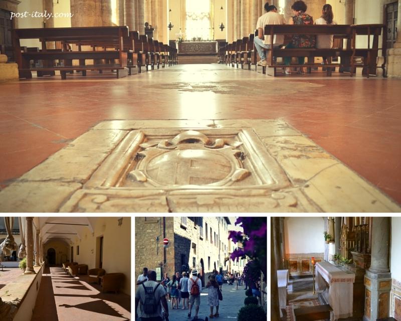 igreja-pienza-toscana