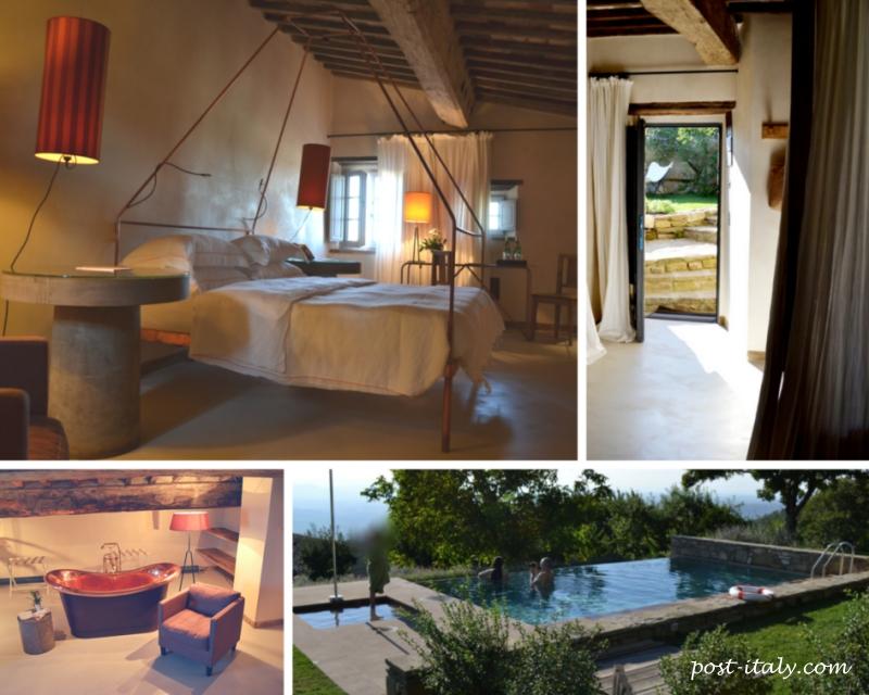 monteverdi-albergo-diffuso