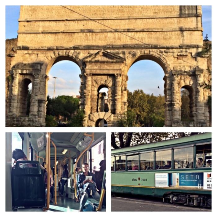porta-maggiore-roma-itália