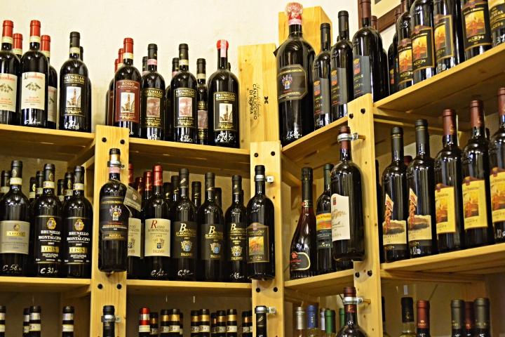vinho-brunello-montalcino
