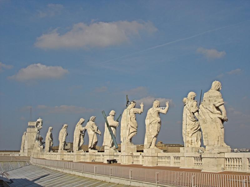 vista-roma- alto-vaticano