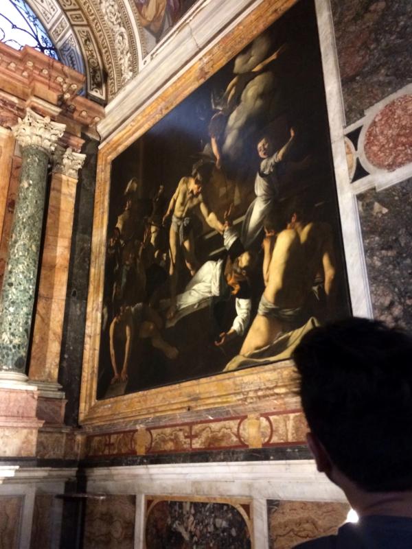 caravaggio-martírio-são-mateus