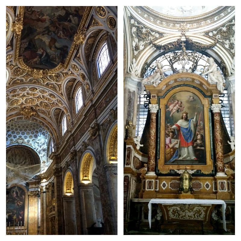 interior-igreja-san-luigi-dei-francesi