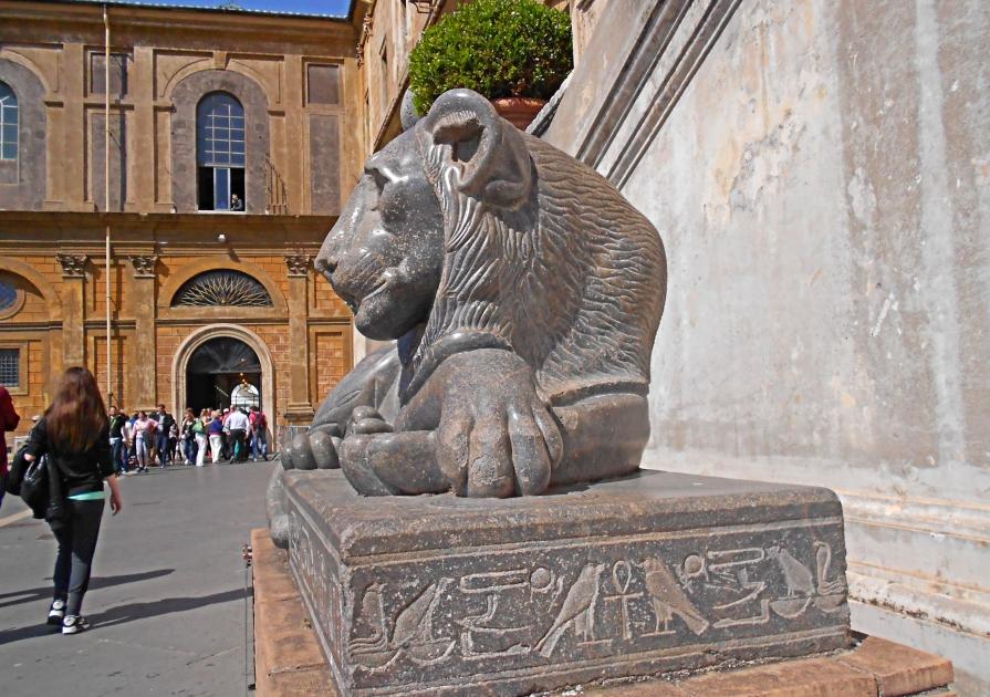 jardins-museus-vaticanos