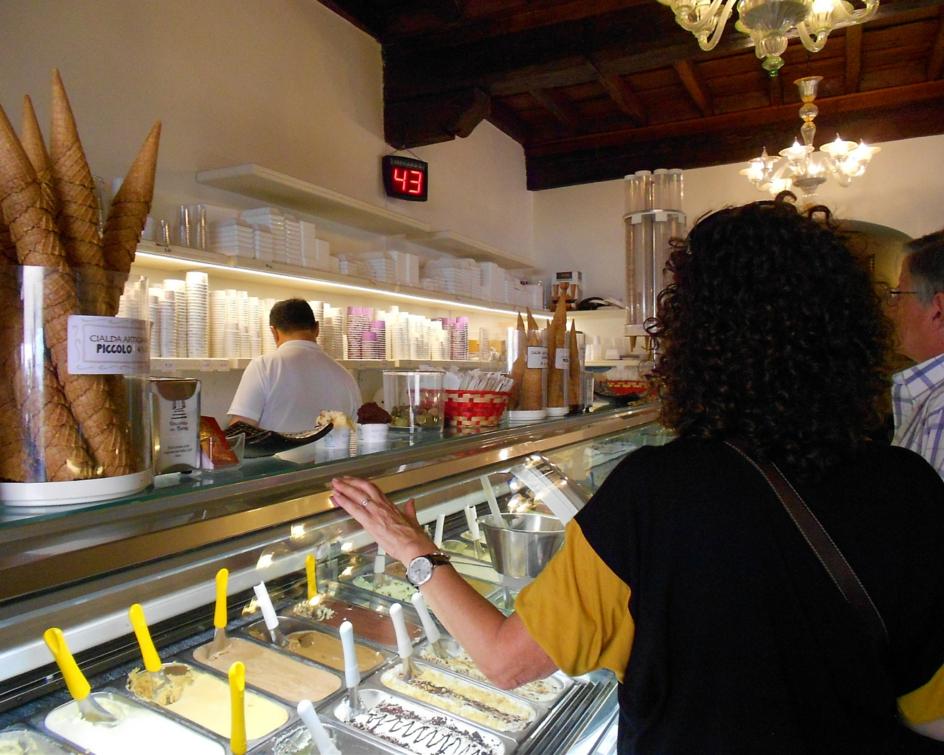 gelateria-del-teatro-roma