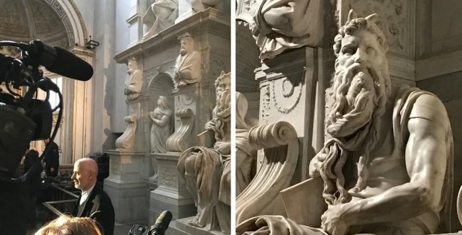 escultura-moisés-michelangelo
