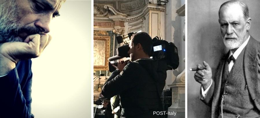 Moisés, Michelangelo, San Pietro in Vincoli, Roma