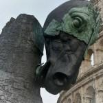 curiosidades sobre Roma